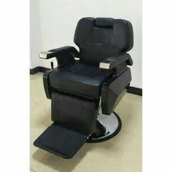 JBW Hydraulic Salon Chair