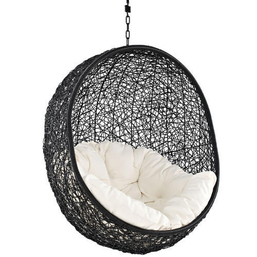 Exceptionnel Hanging Swing Chair