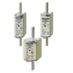 Telecommunications Protection Fuses