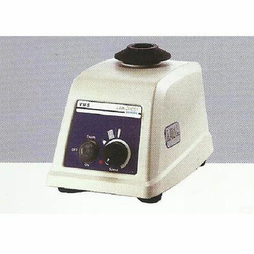 VMS- Vortex Mixtures, 2800 RPM