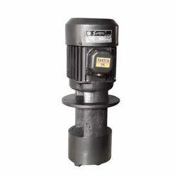 High Pressure Coolant Pump