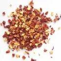 Everpik Red Chili Flakes