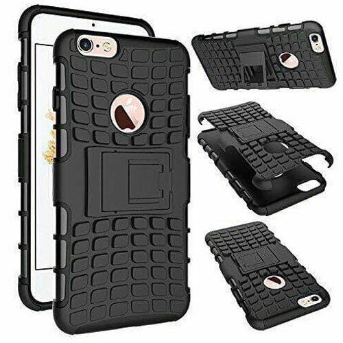 brand new 29614 48993 Mobile Phone Covers