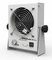 Desktop Ionizing Air Blower