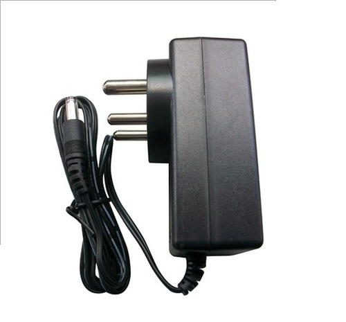 Adapter 5 Volt 1 Amp