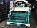 860 Brick Block Making Machine
