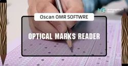 Online OMR Software