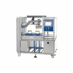 Ultrasonic Sweet Cutting Machine