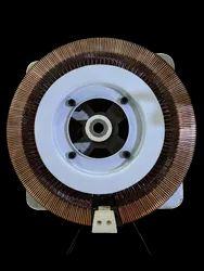 Three Phase Variac 100% Copper