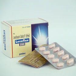 Levoflox Tablets