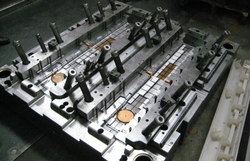 CAD / CAM Project Based MECHANICAL DESIGN