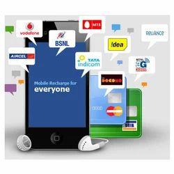 88deb964eb221a Mobile Recharge Software in Delhi, मोबाइल रिचार्ज ...