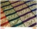 Rapier Saree Lace