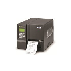 TSC ME240 203 DPI Barcode Printer