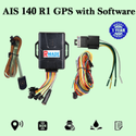 Icat Approved Gps Tracker