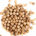 White Pepper Oleoresin