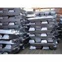 ADC 12 Aluminium Ingot