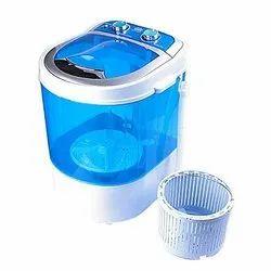 Mini Washing Machine