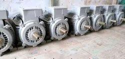 Crompton 980 Induction Motor