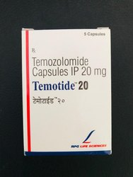 Temotide 20