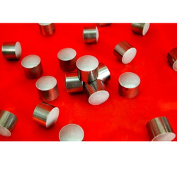 Aluminium Manganese Addition Tablet