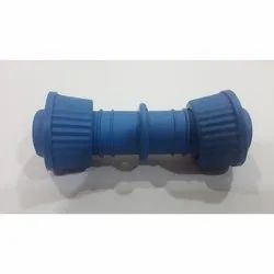Sandeep Plastics - Manufacturer of Drip Irrigation Accessories