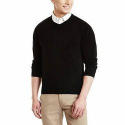 Mens Winter Sweater