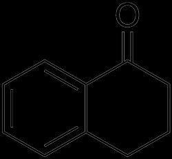 Tetralone