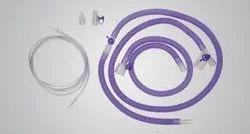 Heated Wire Circuit Neonatal