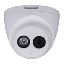 Panasonic 3.6mm Hd Indoor Cctv Dome Camera, For Outdoor Use