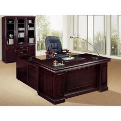 Executive Table Executive Tables And Chairs Manufacturers