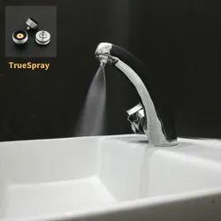 2 Lpm 1-3 bar Water Conservation Taps