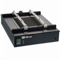 XPR-1000 Pre Heater