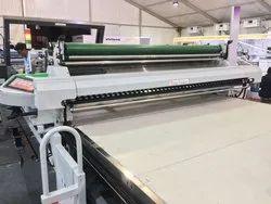 textile automation services