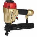 Kaymo Pneumatic Stapler Pro-ps9240