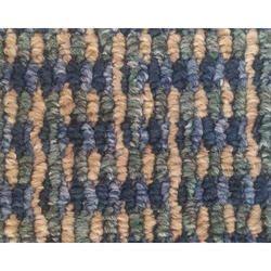 Trump Carpets
