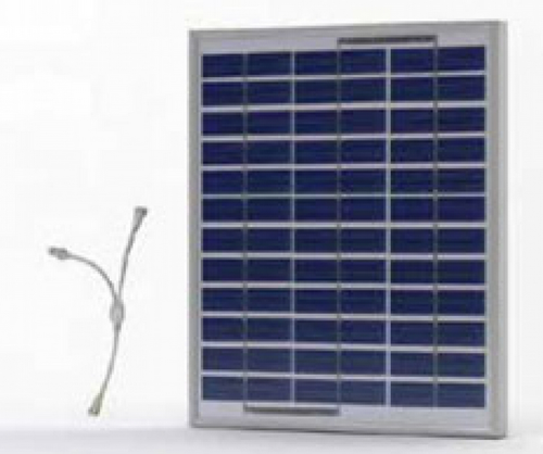 barefoot connect solar panel upgrade kits