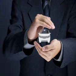 Car Insurance Claims Service