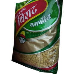 Virat Boondi Namkeen, Pack Size: 500g and also Available in 40 Kg
