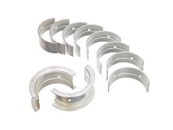 MS Main Bearings