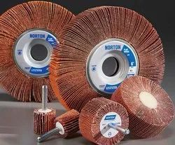 Mob Grinding Wheels