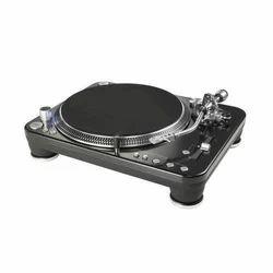 DJ Vinyl Turntable