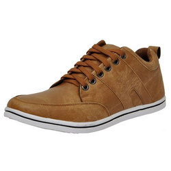 Casual Leather Shoes In Ambur Tamil Nadu Casual Leather Shoes