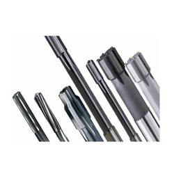 Metal Carbide Tool