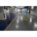Car Parking Deck Coating Service