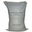 Magnesium Oxide (Mgo Powder )