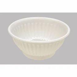 450ml Ice Cream Cup