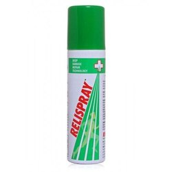 Relispray Joint Pain Relief Spray