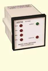 AE 1050C Water Level Indicator