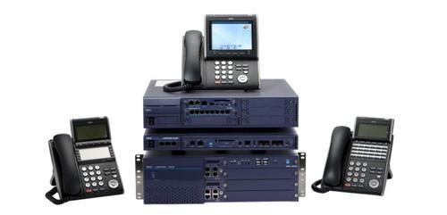 Image result for PBX telecommunication system